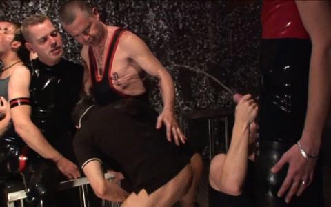 l13045-darkcruising-gay-sex-porn-hardcore-videos-hard-fetish-bdsm-berlin-kinky-002
