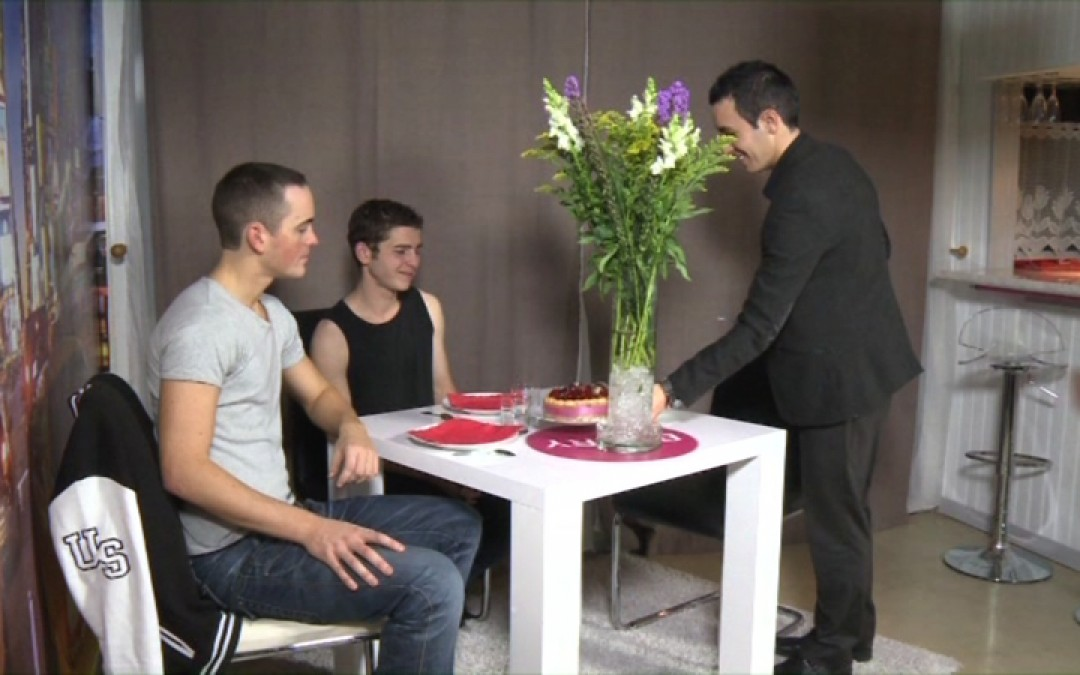 l7738-berryboys-gay-sex-porn-hardcore-videos-made-in-france-twinks-minets-jeunes-mecs-young-boys-stephane-berry-prod-une-baise-presque-parfaite-001