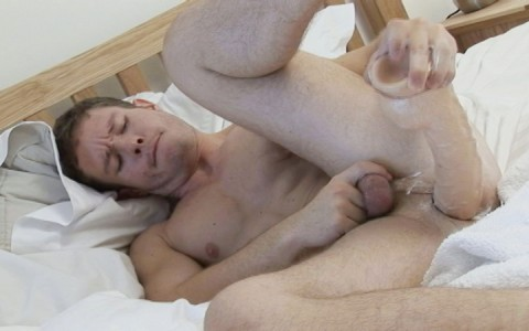 l5462-hotcast-gay-sex-porn-hardcore-twinks-minets-jeunes-mecs-bulldog-xxx-made-in-uk-ultimate-anal-013