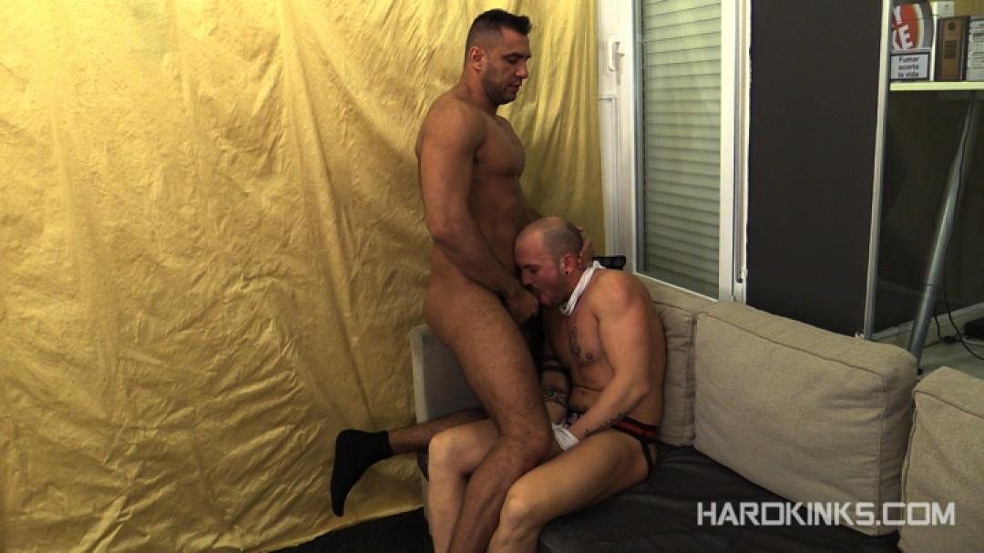 dark-cruising-hard-kinks-gay-porn-hardcore-videos-made-in-spain-bdsm-macho-kinky-bondage-fetish-41
