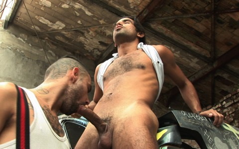 l7086-cazzo-gay-sex-porn-hardcore-made-in-germany-berlin-cazzo-fuck-attack-005