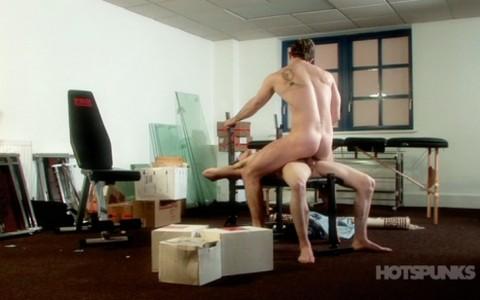 l7355-hotcast-video-gay-sex-porn-hardcore-hard-fetish-bdsm-hot-spunks-your-big-cock-my-tight-arse-018