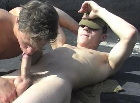 l10643-clairprod-gay-sex-porn-hardcore-videos-007