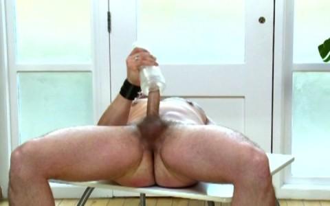 l9184-darkcruising-gay-sex-porn-hardcore-videos-hard-fetish-bdsm-leather-rubber-kinky-perv-bondage-rough-sm-butch-dixon-hairy-leather-daddies-016