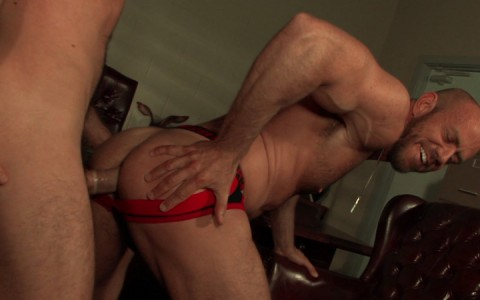 l9212-mistermale-gay-sex-porn-hardcore-videos-males-hunks-hairy-muscle-studs-scruff-macho-butch-rough-men-rascal-punished-029