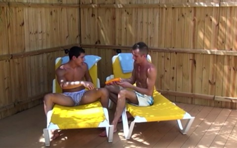 l7746-hotcast-gay-sex-porn-hardcore-videos-twinks-minets-jeunes-mecs-made-in-usa-dominic-ford-accros-au-sexe-002