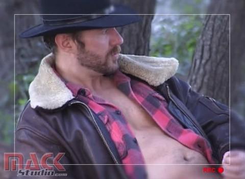 l11506-gay-sex-porn-hardcore-videos-010