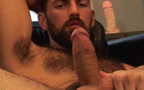 l7756-mistermale-gay-sex-porn-hardcore-videos-hunks-studs-muscle-men-gods-butch-rough-tough-beefcake-manly-viril-male-otters-bears-hairy-wolves-alphamales-balls-deep-009