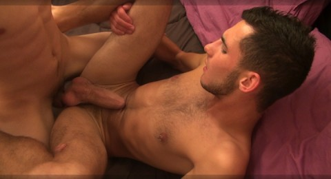french-porn-14