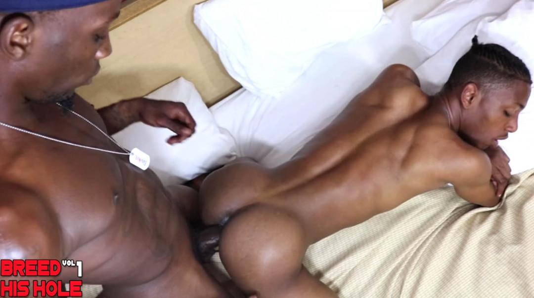 L15083 UNIVERSBLACK gay sex porn hardcore fuck videos black gangsta papi thugz bangala xxl cocks kebla 008