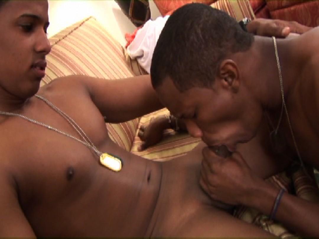 The best of mixed pleasures
