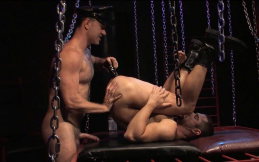 l6873-darkcruising-gay-sex-porn-hard-fetish-bdsm-raging-stallion-instinct-016