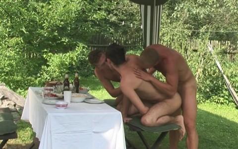 l10527-clairprod-gay-sex-porn-hardcore-videos-005