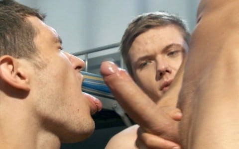 l6319-darkcruising-gay-sex-porn-hard-fetish-young-bastards-prison-camp-anal-assault-009