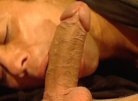 l5611-hotcast-gay-sex-twinks-mans-art-dont-be-shy-002