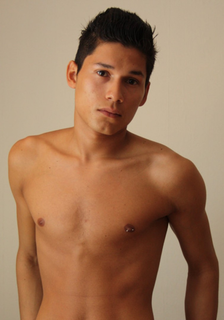 Adriano Lima