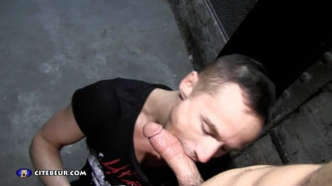 rebeu-gay-anis-baise-yo-dans-cave-13