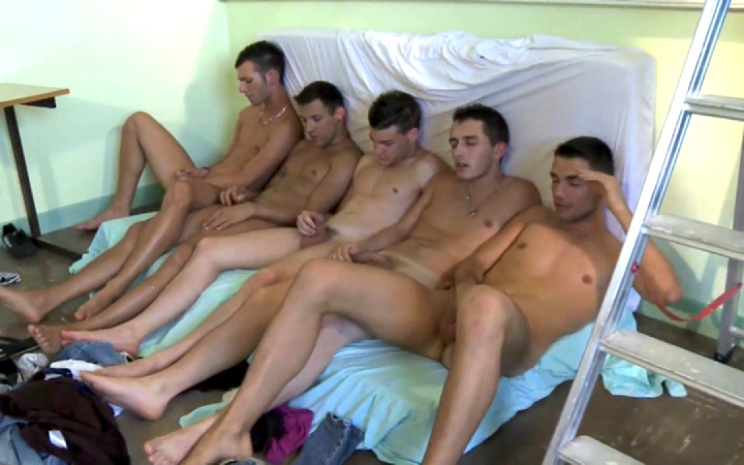 l09248-berryboys-gay-sex-porn-hardcore-videos-twinks-minets-jeunes-mecs-young-guys-made-in-france-stephane-berry-prod-internat-pour-garcon-026