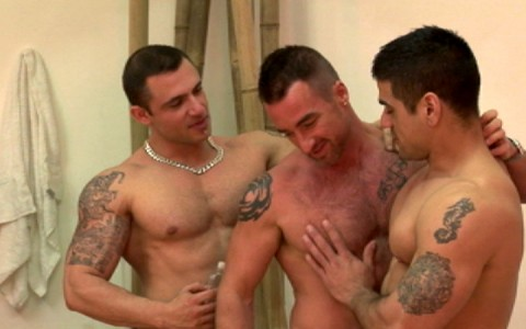 l7277-gay-sex-porn-hardcore-alphamales-out-at-the-gym-003