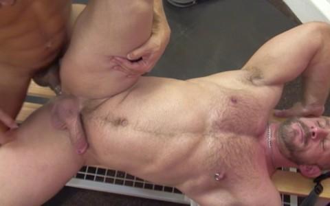 l7308-gay-porn-sex-hardcore-alphamales-rough-trade-021