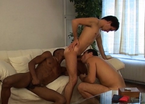 l7931-berryboys-gay-sex-porn-hardcore-videos-twinks-young-guys-minets-jeunes-mecs-made-in-france-stephane-berry-prod-plaisirs-multiples-009