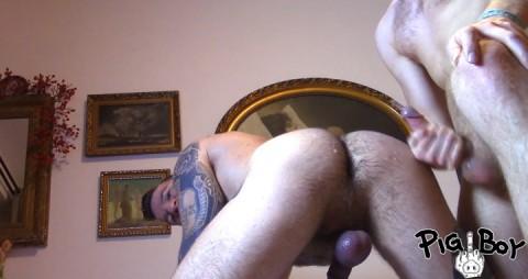 l14687-mistermale-gay-sex-porn-hardcore-fuck-videos-butch-tatoo-hunk-rough-14695