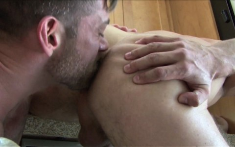 l12872-mistermale-gay-sex-porn-hardcore-fuck-videos-butch-hunks-11