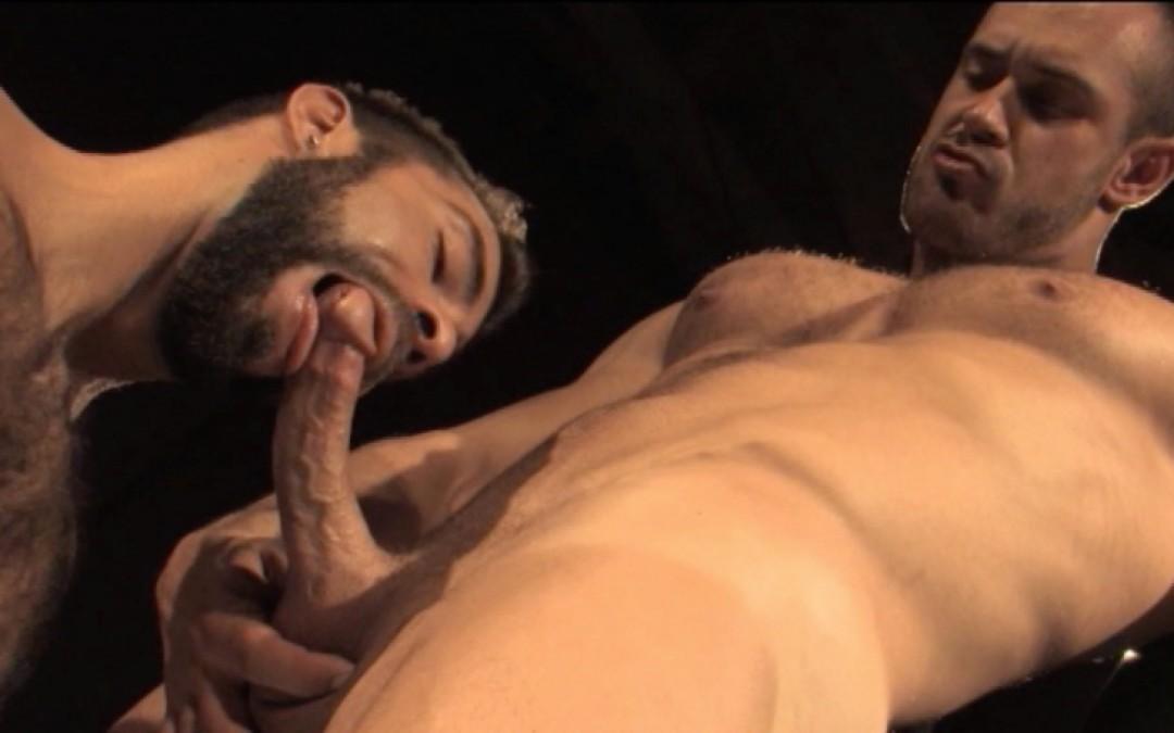 l6854-darkcruising-video-gay-sex-porn-hardcore-hard-fetish-bdsm-raging-stallion-hard-friction-007