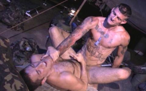 l6893-jnrc-gay-sex-porn-military-uniforms-soldiers-army-raging-stallion-grunts-new-recruits-013
