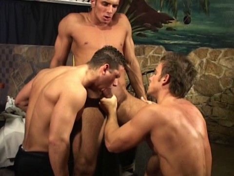 l10478-clairprod-gay-sex-porn-hardcore-videos-twinks-minets-made-in-france-010