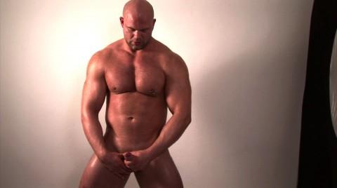 L17684 ALPHAMALES gay sex porn hardcore fuck videos horny brits xxl cocks cum hairy studs 06