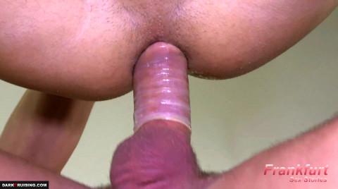 L19681 MISTERMALE gay sex porn hardcore fuck videos 14