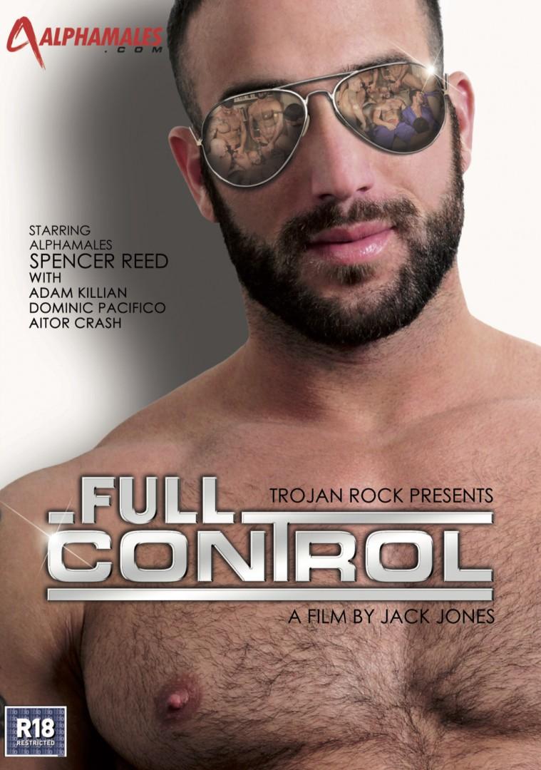 full control inlay eu   copie