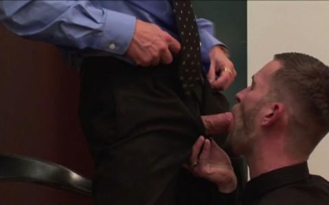 L13274 MISTERMALE gay sex porn hardcore fuck videos 05
