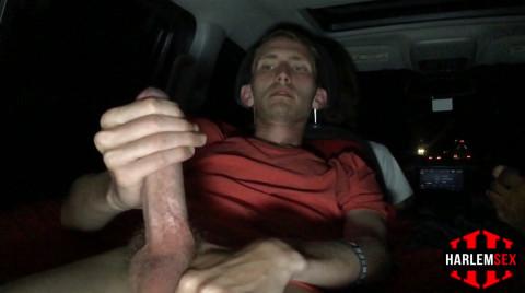 L18696 HARLEMSEX gay sex porn hardcore fuck videos bbk bareback deepthroat cum load xxl cock blowjob slut 004