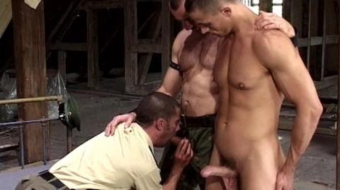 L02855 CAZZO gay sex porn hardcore fuck videos bln berlin geil xxl cocks cum bdsm fetish men 10