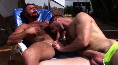 L19535 ALPHAMALES gay sex porn hardcore fuck videos butch macho hairy hunks xxl cocks muscle studs 05