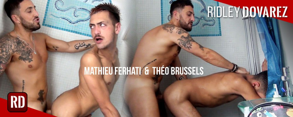 theo-brussels-and-mathieu-ferhati