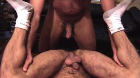 L19077 DARKCRUISING gay sex porn hardcore fuck videos bdsm butch daddy rough muscle xxl cocks fetish 015