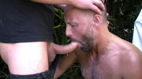 L18615 FRENCHPORN gay sex porn hardcore fuck videos france french mecs twinks hpg crunchboy 001
