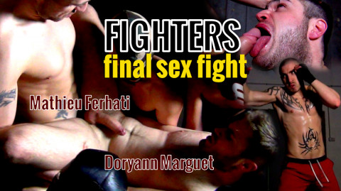 ban fighter 1 4 2