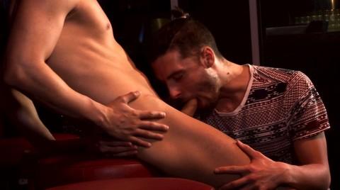 L17711 EUROCREME gay sex porn hardcore fuck videos horny brits xxl cocks cum horny twinks 03