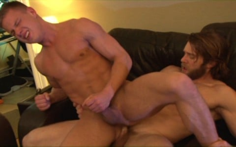l7860-mistermale-gay-sex-porn-hardcore-videos-hunks-studs-muscle-men-gods-butch-rough-tough-beefcake-manly-viril-male-otters-bears-hairy-wolves-naked-sword-roommate-wanted-022