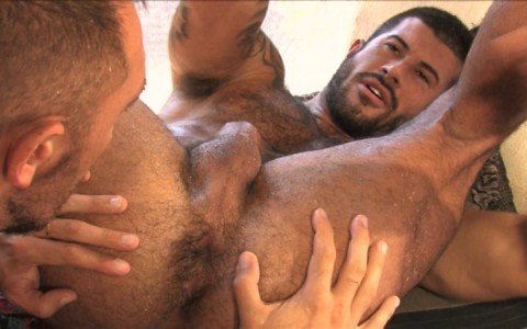l9942-gayarabclub-gay-sex-porn-hardcore-videos-013