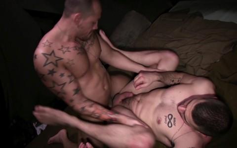 l14216-mistermale-gay-sex-porn-hardcore-videos-fuck-scruff-hunk-butch-hairy-alpha-male-muscle-stud-beefcake-013