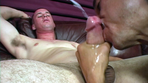 L19979 MISTERMALE gay sex porn hardcore fuck videos butch hairy hunks macho men muscle rough horny studs cum sweat military young straight lads 20