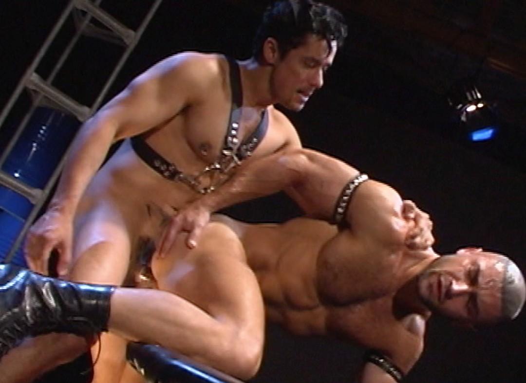 l6874-darkcruising-gay-sex-porn-hard-fetish-bdsm-raging-stallion-instinct-017