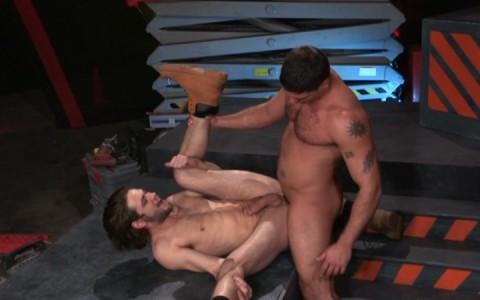 l11532-mistermale-gay-sex-porn-hardcore-videos-butch-scruff-hunk-male-018