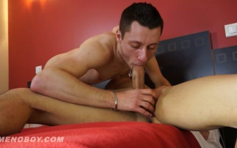 l13756-menoboy-gay-sex-porn-hardcore-videos-twinks-minets-jeunes-mecs-france-french-ludo-004
