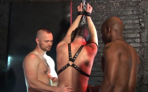 l14091-darkcruising-gay-sex-porn-hardcore-videos-latino-002